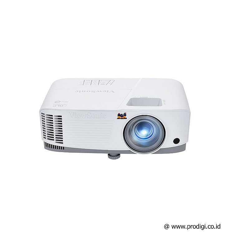 Projectors VIEWSONIC PA503XE