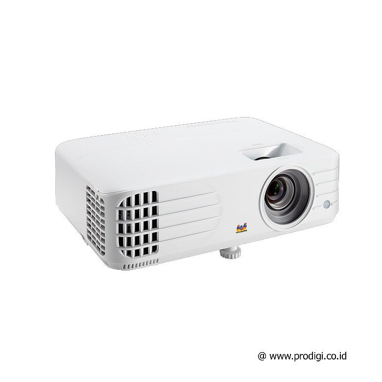 Projectors VIEWSONIC PG706HD