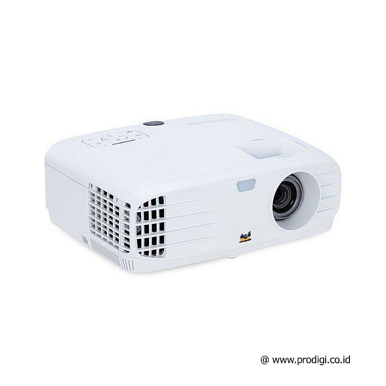 Projectors VIEWSONIC PG706WU