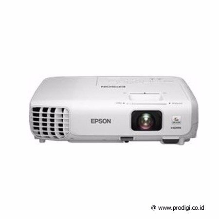 Projector Epson EB-S400