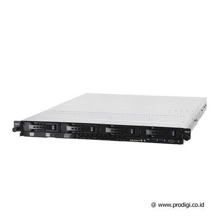Asus Server RS300 E3-1220v6 (8GB/1TB SATA)