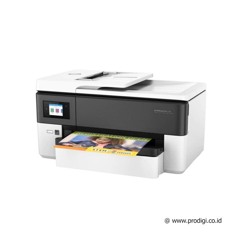 HP Officejet 7720 A3+